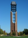 Bell Tower Project