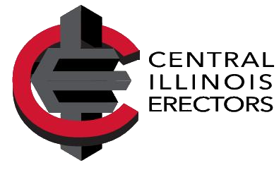 Central Illinois Erectors